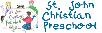 St. John Christian Preschool