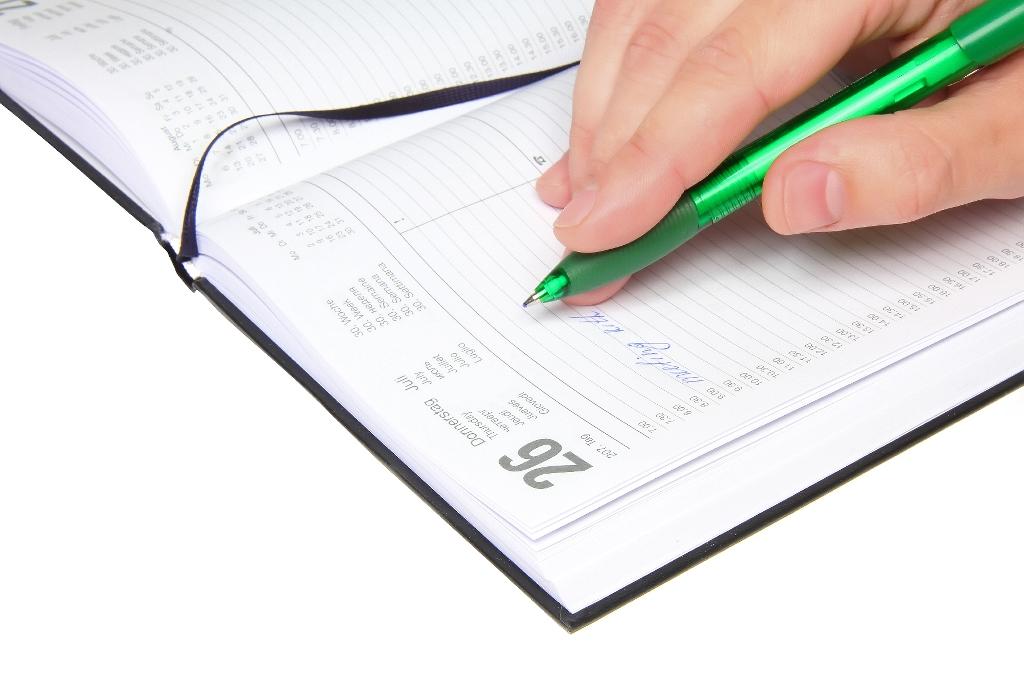 Registration forms for Charles City Preschool